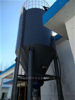 JHCT成套粉末活性炭投加装置 水厂水处理设备