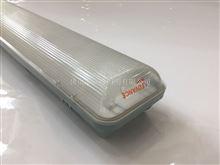 朗德万斯LED三防灯40W独立安装式三防支架