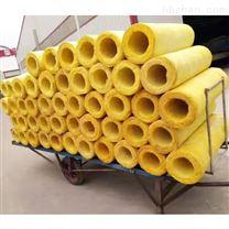 揭陽離心玻璃棉管殼,指定供應商