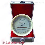DYM3-2矿井空盒气压表