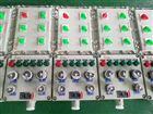 防爆检修电源插座箱价格-防爆动力箱配电箱