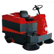 迈极MAGIC驾驶式扫地机供应商