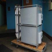 AKS电容析旁流水处理器