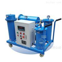 齿轮润滑油加热滤油机(三级过滤、加油抽注