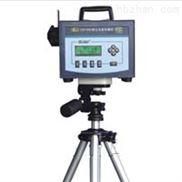 CCF-7000型直读式粉尘浓度测量仪