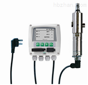 S320温湿度仪