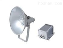 SW7500防震投光灯丨SW7500-J250丨SW7500