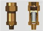 富田冷水機組波音平台bbin11GG16MN-TF