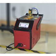 廠家直銷泰安德圖DTS智能便攜式製冷恒溫槽