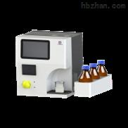 全自动总磷测定仪UPW-TP1800