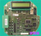 德國SIPOS電源板2SY5012-0LB15