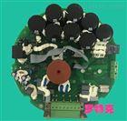 西博思電源板2SY5012-1LB55