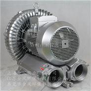 20KW漩渦氣泵 高壓旋渦風機