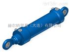 优势供应HKS液压缸—德国赫尔纳(大连)公司