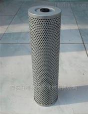 CZXA-16*3/5Q3CZXA-16*3/5Q3滤油车液压滤芯