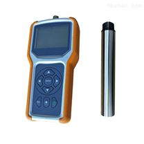 中昂ZA-SY5-06便携式水中油分析仪