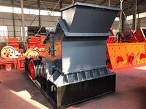 颚式碎破机电机多大 制砂机生产厂家 价格低
