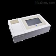 总磷检测仪UPW-TP700T