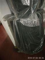 广东吉富森加碳活性炭过滤棉