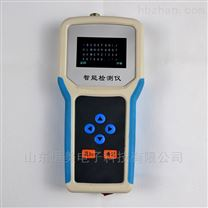 土壤水分測量儀廠家