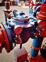 200X减压阀 水力控制阀