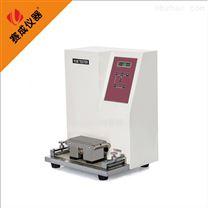 GB/T7706紙帶磨擦試驗機