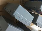 NF331-A03-B02-C01-C01熱膨脹傳感器