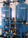 水處理製氧機 工業製氧機 psa製氧機