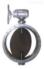 D341W-1P不銹鋼通風蝶閥供應