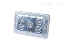 ZY8800 LED固态低顶灯,ZY8800/ZY8800
