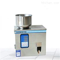 木薯淀粉500克高精度粉末自动分装机