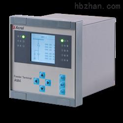 厂用变/进馈线电流型微机保护装置