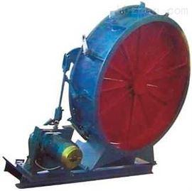SWDY-0.5电动风机专用调节阀供应