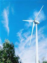 欧陆电气FD系统20KW中小型风力发电机