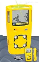 加拿大BWmc2-4四合一氣體檢測儀船級社認證
