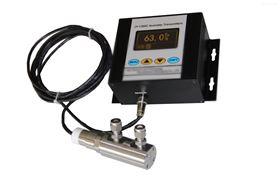 JY1300C阻容法烟气湿度变送器 JY1300C