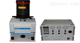 WCT-1D/2D微机差热天平 WCT-1D/2D