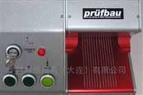 prufbau印刷適應性測試儀