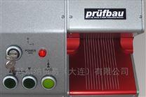 prufbau印刷适应性测试仪