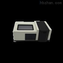 便攜硫化氫測定儀UPQ-B509