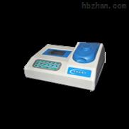 智能氨气测定仪UPQ-T301