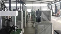 濟南天華橡膠塑料滑動摩擦磨損試驗機