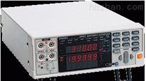 出售 日置 HIOKI 3561 电池测试仪