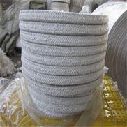 陶瓷纤维盘根规格齐全异形可定制