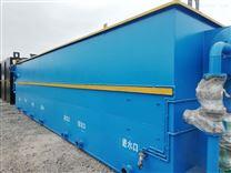潍坊全自动一体化净水设备