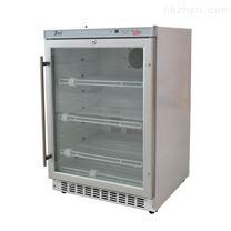 醫用電熱恒溫培養箱