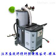 铝合金打磨吸尘器 铝工件打磨抛光集尘机