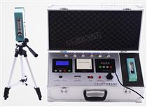 廠家室內空氣檢測儀器庫號:M242710