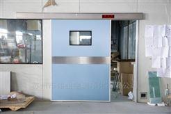 钢质医药净化门
