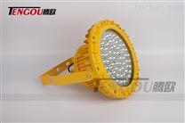 油漆厂车间LED免维护防爆灯50W/70W泛光灯